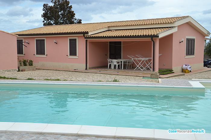 Appartamenti in affitto avola archives - Agriturismo avola con piscina ...